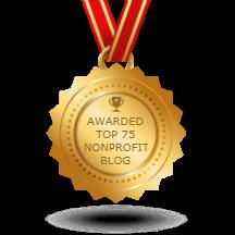 Nonprofit-transparent_216px